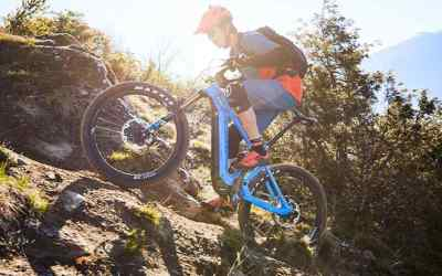 BMC Trailfox amp en stock et en test