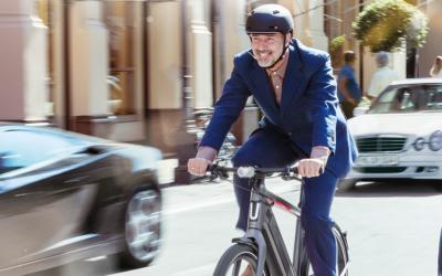 Valais | Vélos électriques: subventions de retour à Sion