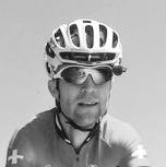 Jaroslav Kalous
