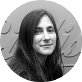 Julie Thierry