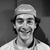 Pablo Lozzia