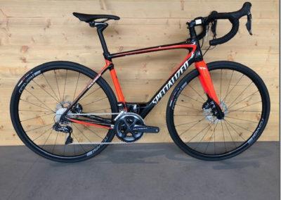 Specialized – Roubaix Expert UDI2 8070