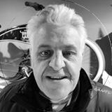 Michel Cosandey